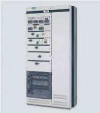 Distribution Board (DB) comply to IEC60439-1 and New IEC61439-2